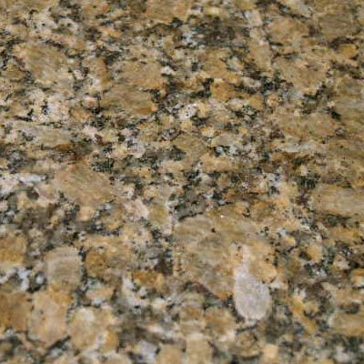 Granite Bathroom Countertopcountertop Installers Granite Bathroom Granite Stone Interior