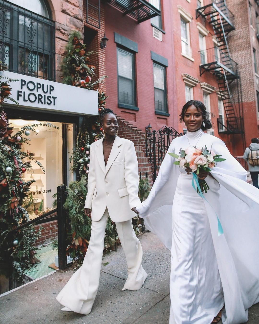 Vogue Weddings On Instagram The Night Before Aweng Awengchuol And Alexus S Lexymayjust Wedding There Was A Wardrobe Cris In 2020 Wedding Vogue Wedding Married