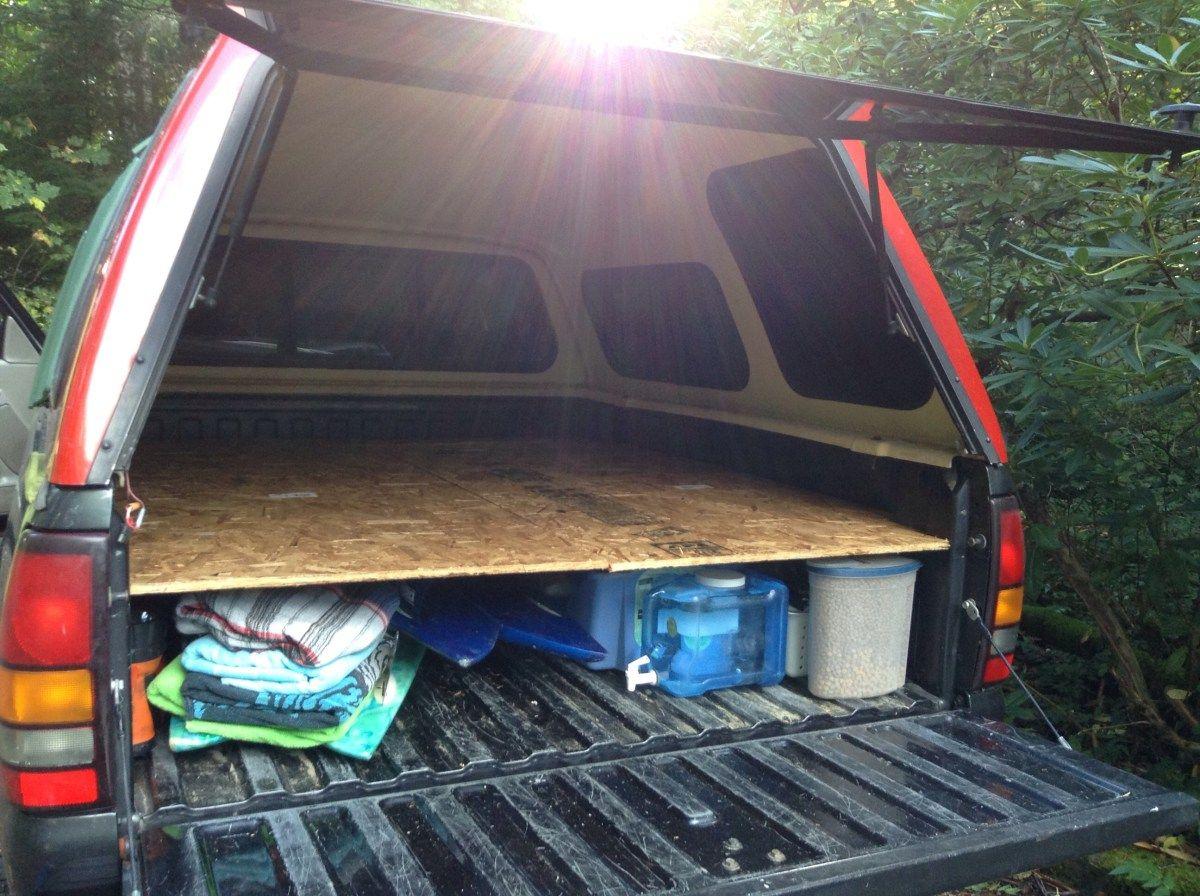 DIY Stealth Camper Carpet Kit for under 50 Recipe Diy