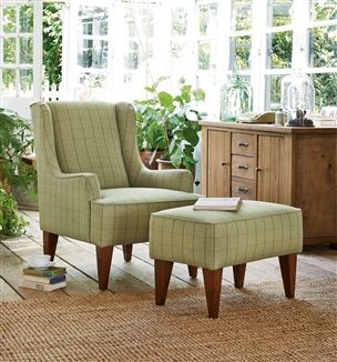 Buy Dalton Sofas Armchairs From The Next Uk Online Shop Seating
