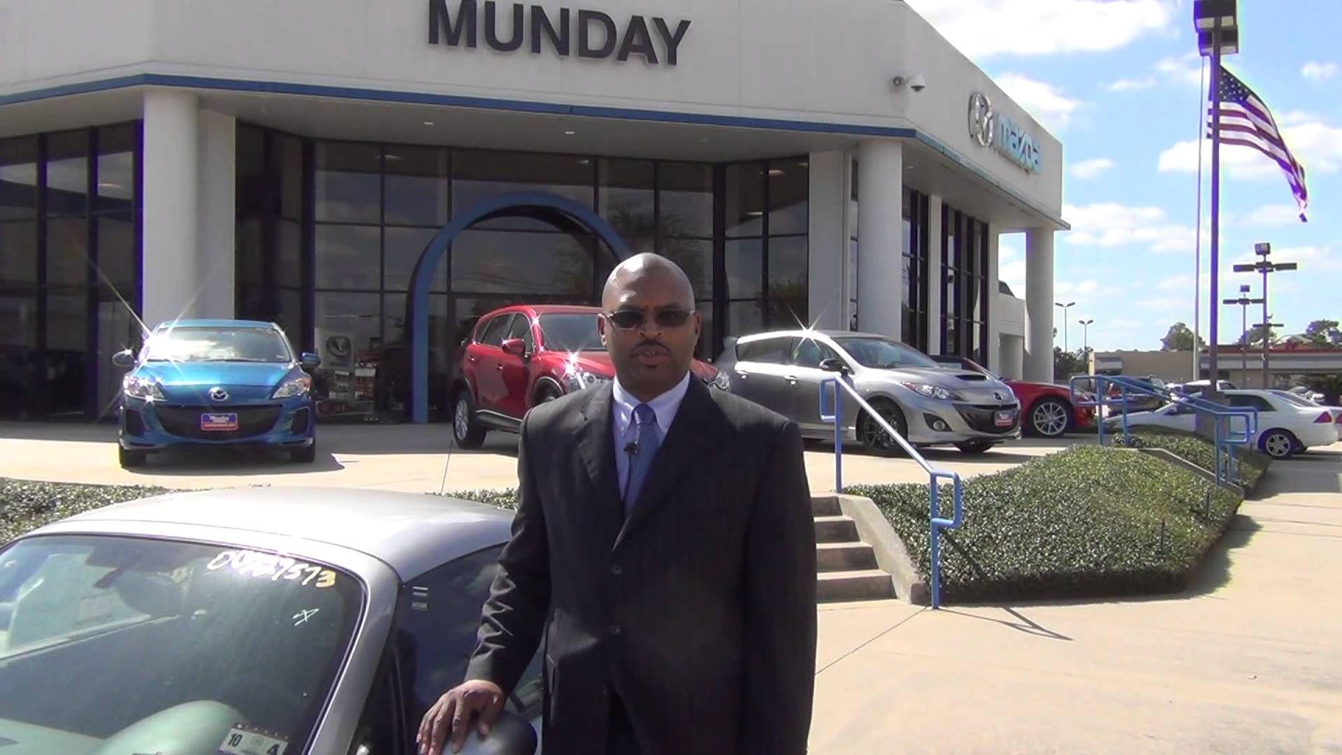 Houston, TX 2014 Mazda MX 5 Miata Dealerships Conroe, TX
