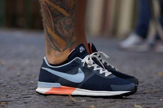 sneakers for cheap 00a87 36d90 Nike-Air-Pegasus-83-30-on-foot