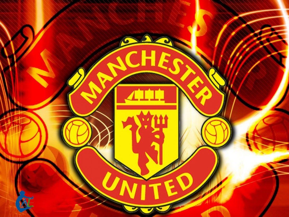 Manchester United A Devilish Efficiency