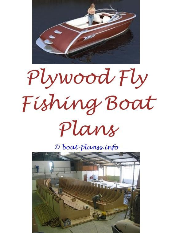 boat building school portland maine - wooden boat bookshelf plans ...