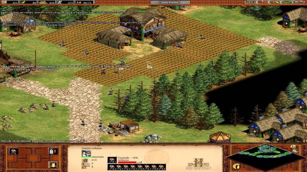Command And Conquer Red Alert 2 Inc Yuri Revenge Download Age Of