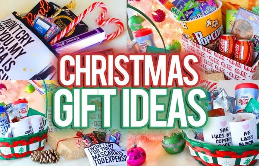 best christmas gifts for kindergartners is to help parents and caretakers also grandparents to bring
