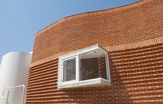 brick house flemish bond google search - Brick Design Wall