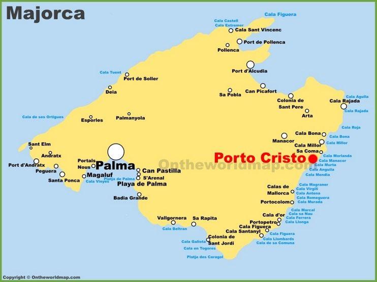 Pin By Joyce Bella On Maps Europe Eastern Europe Ibiza Map Map