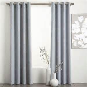 Light Blue Grey Curtains Ecosia Blue Curtains Living Light Blue Curtains Blue Grey Curtains