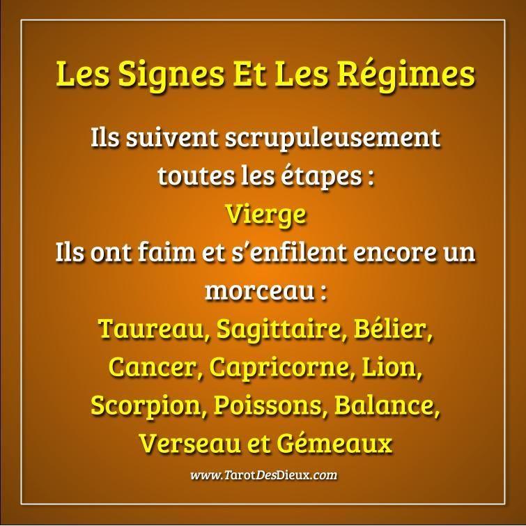 horoscope  Belier  Taureau  Gemeaux  Cancer  Lion  Vierge  Balance 23830b2cad48