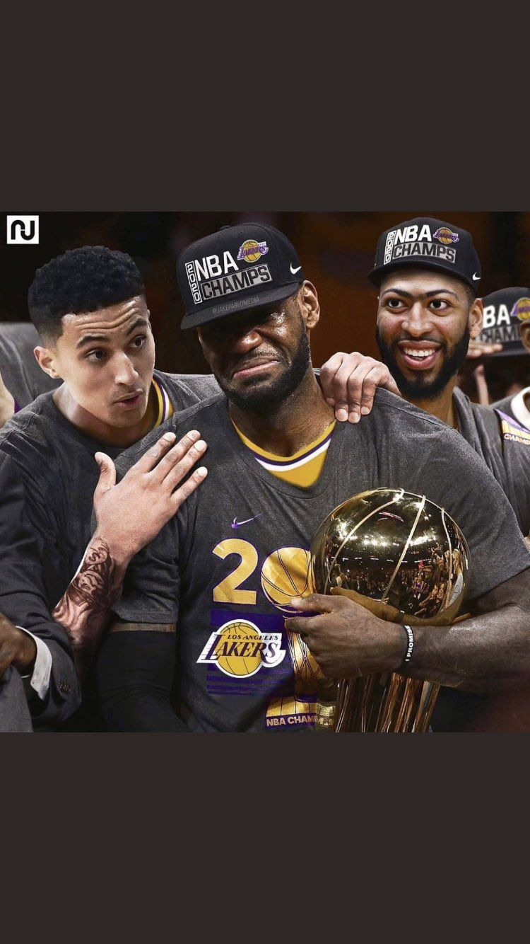 2020 Nba Champs Here We Come Lakers In 2020 Lebron James Finals Lebron James Nba Lebron James