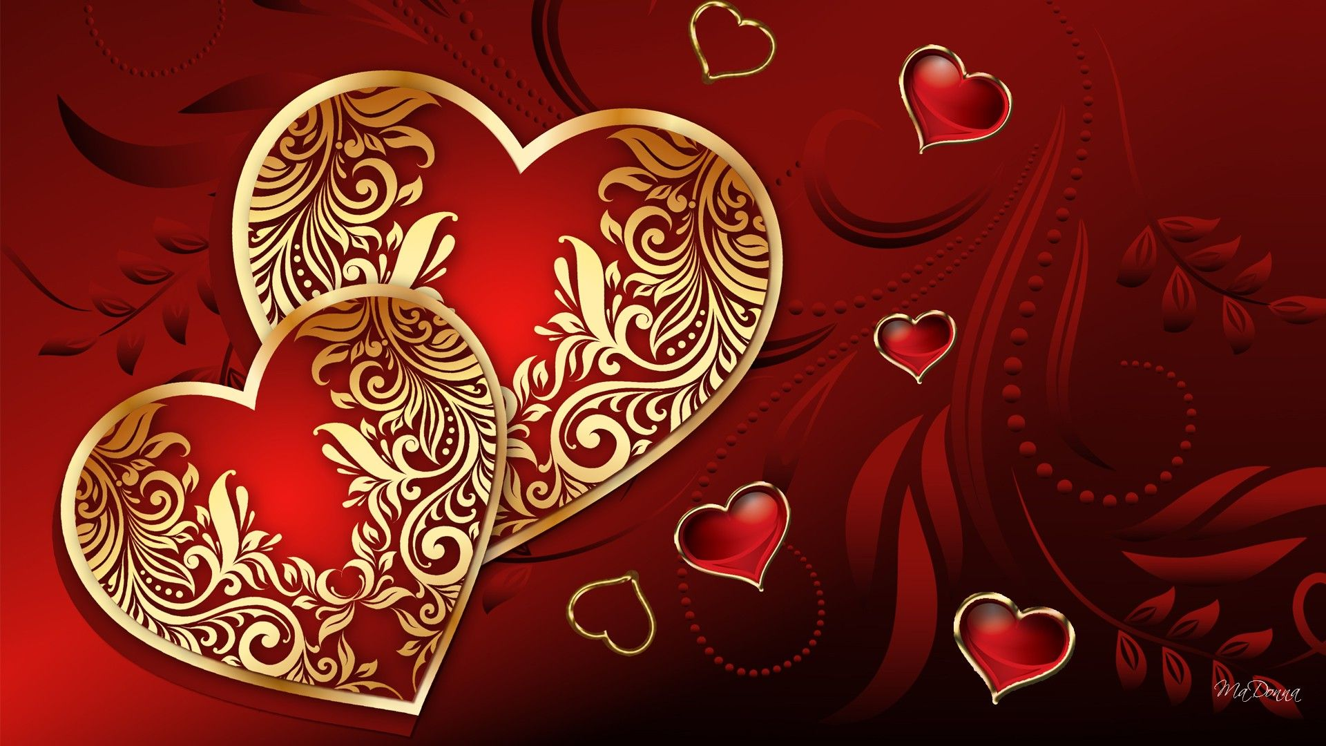happy valentine's day check out more exciting hd wallpapers