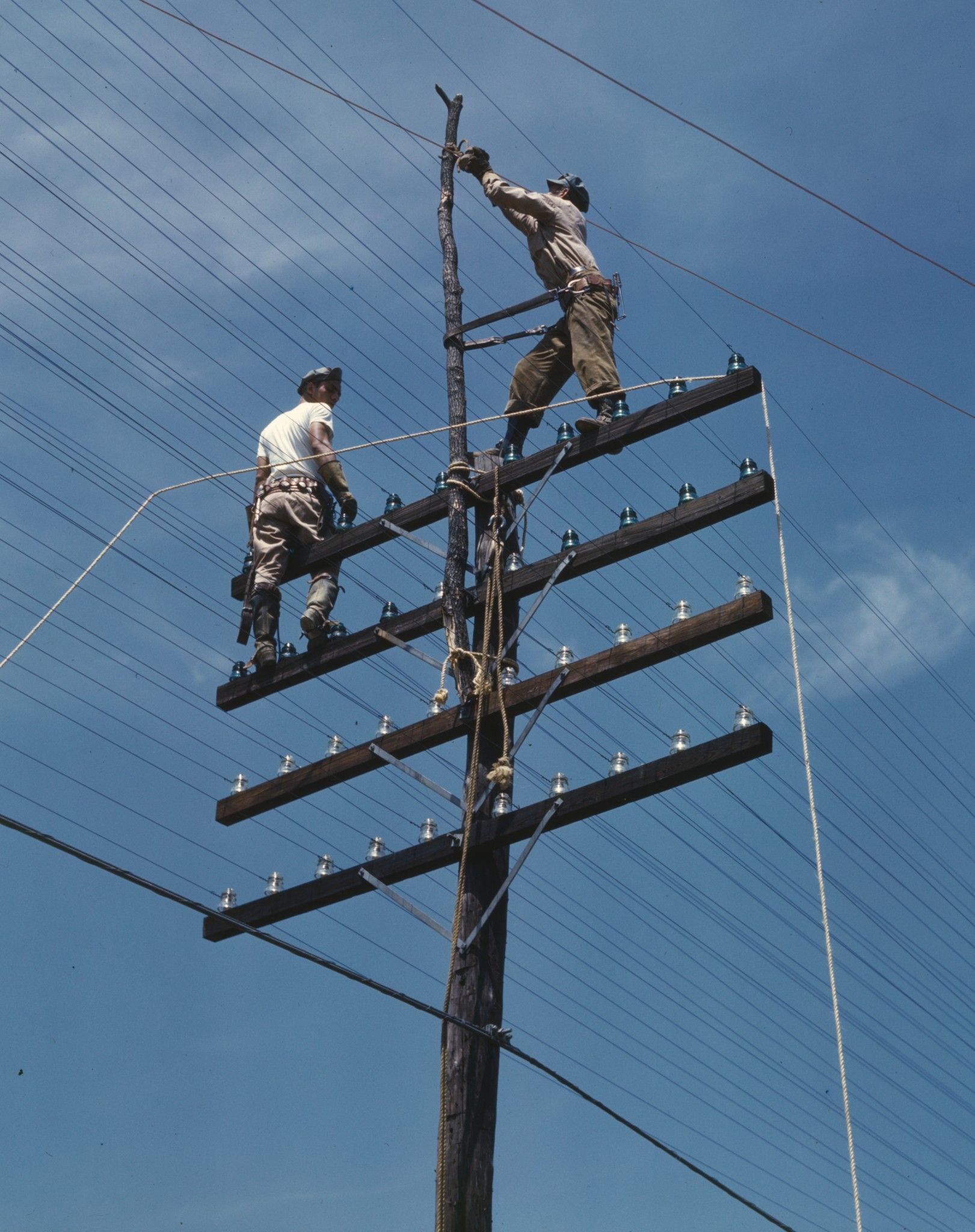 Electrician Brothers (LLC) is a licensed and insured ...