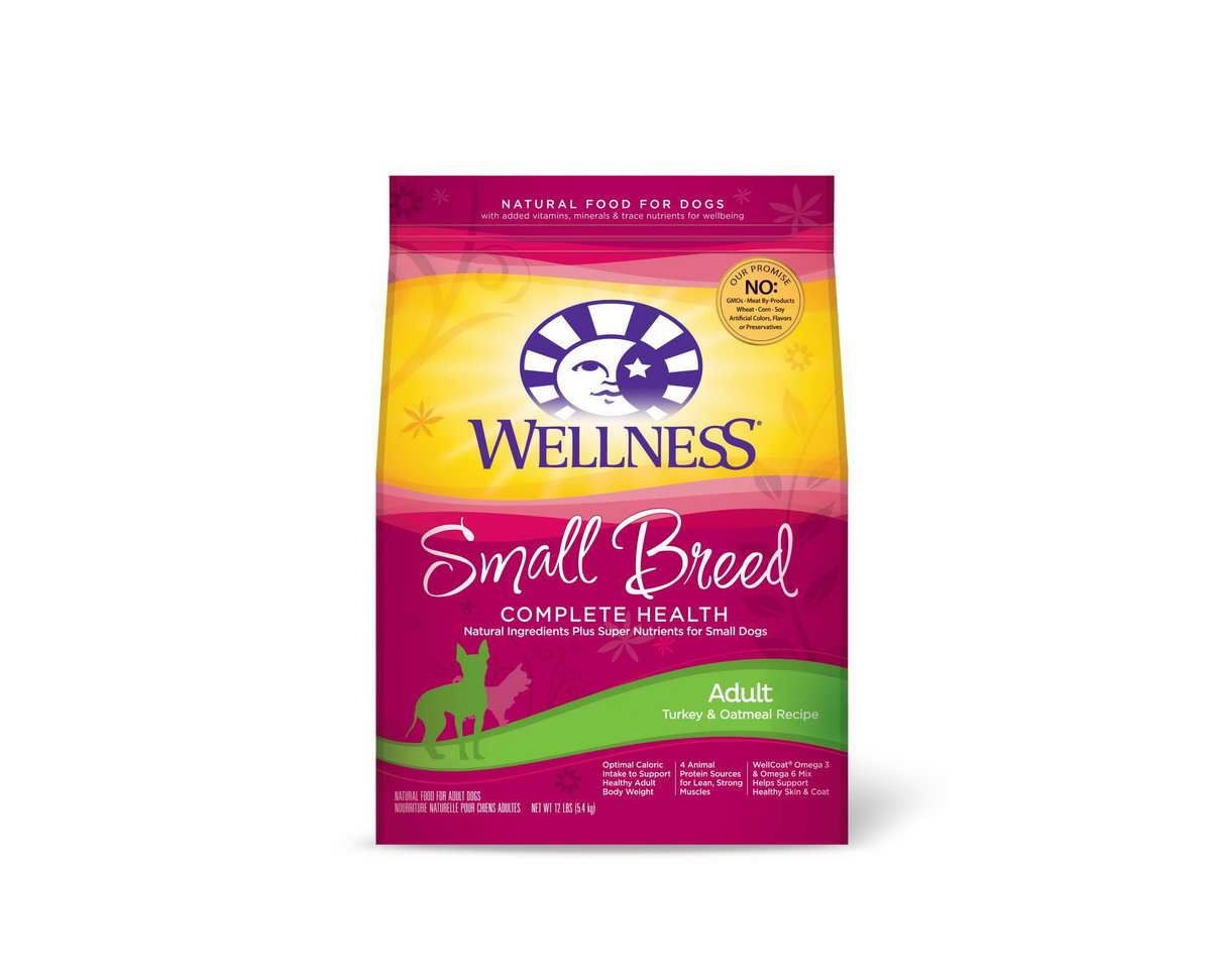 Best Dog Food For Skin Allergies At Petsmart Best Dog Food For