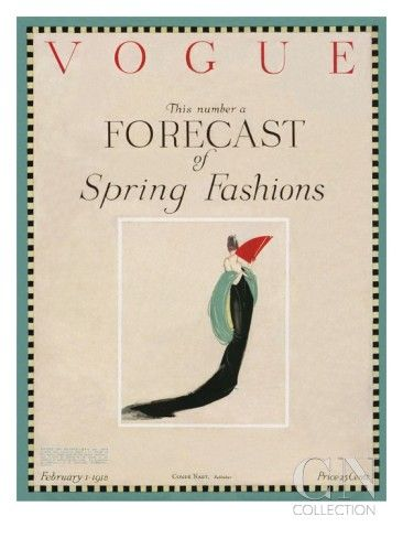 thomas-thomas-vogue-cover-february-1918.jpg (366×488)