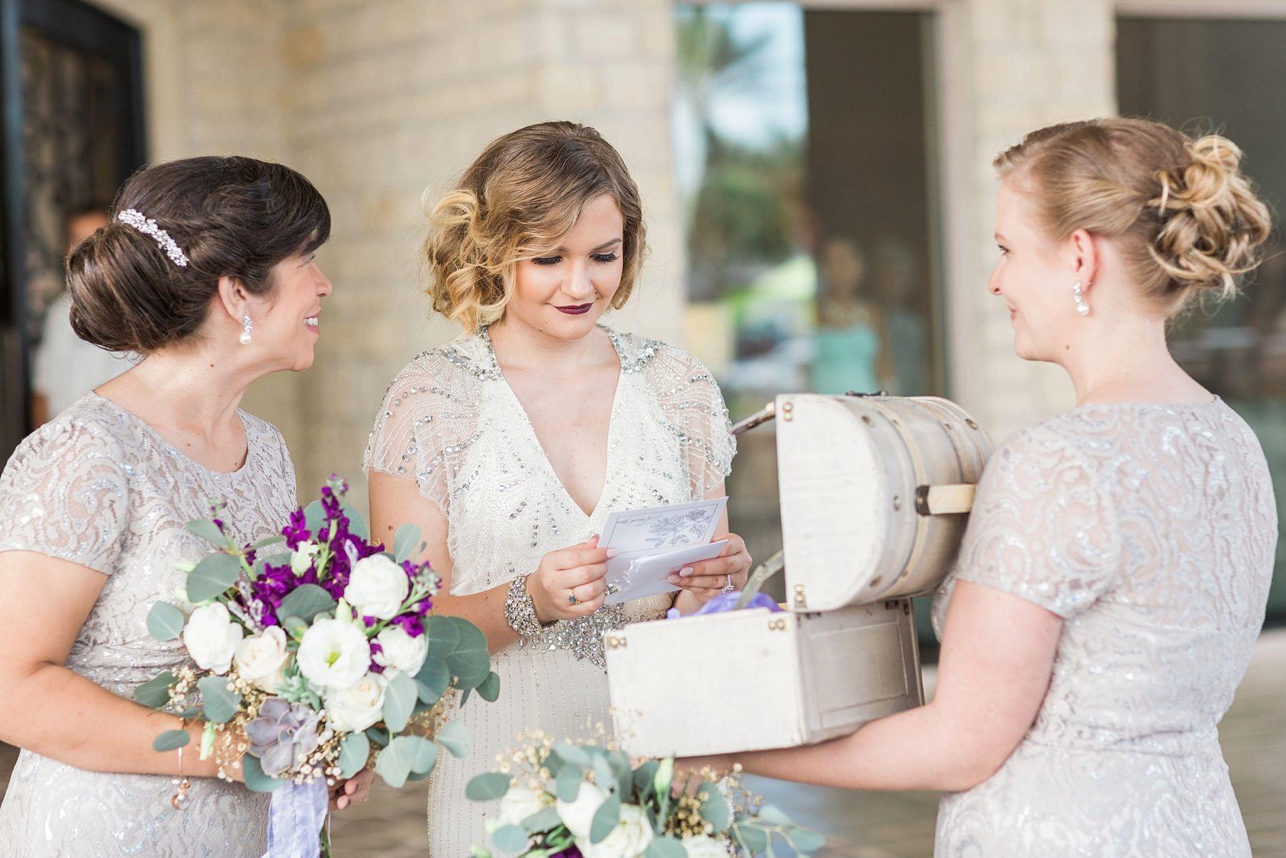 Jacksonville beach weddings  us Inspired Wedding  Joseph u Angela  One Ocean  Pinterest