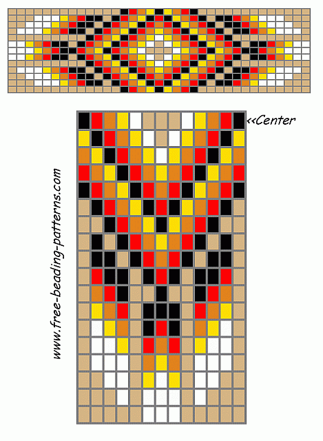 Image result for Free Native American Beadwork Patterns #nativeamericanbeadworkpatters - CHEESECAKE PIN BLOG #nativeamericanbeadworkpatters Image result for Free Native American Beadwork Patterns #nativeamericanbeadworkpatters - CHEESECAKE PIN BLOG #nativeamericanbeadworkpatters Image result for Free Native American Beadwork Patterns #nativeamericanbeadworkpatters - CHEESECAKE PIN BLOG #nativeamericanbeadworkpatters Image result for Free Native American Beadwork Patterns #nativeamericanbeadworkp #nativeamericanbeadworkpatters