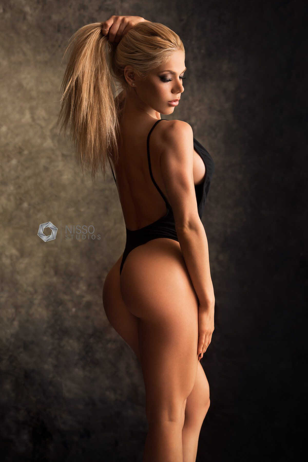 Hottest Fitness Babes On Earth Photo