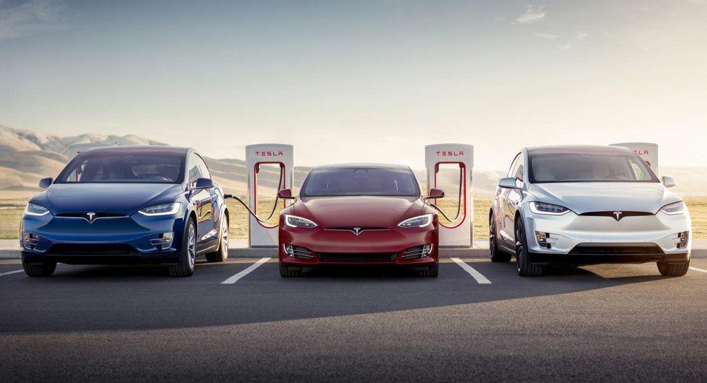 Tesla Dealers Open Til Midnight As Full 7 500 Tax Credit Set To Expire In 2020 Tesla Supercharger Tesla Owner