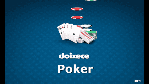 Best Of All Games Five Card Draw From Doizece Ro Is