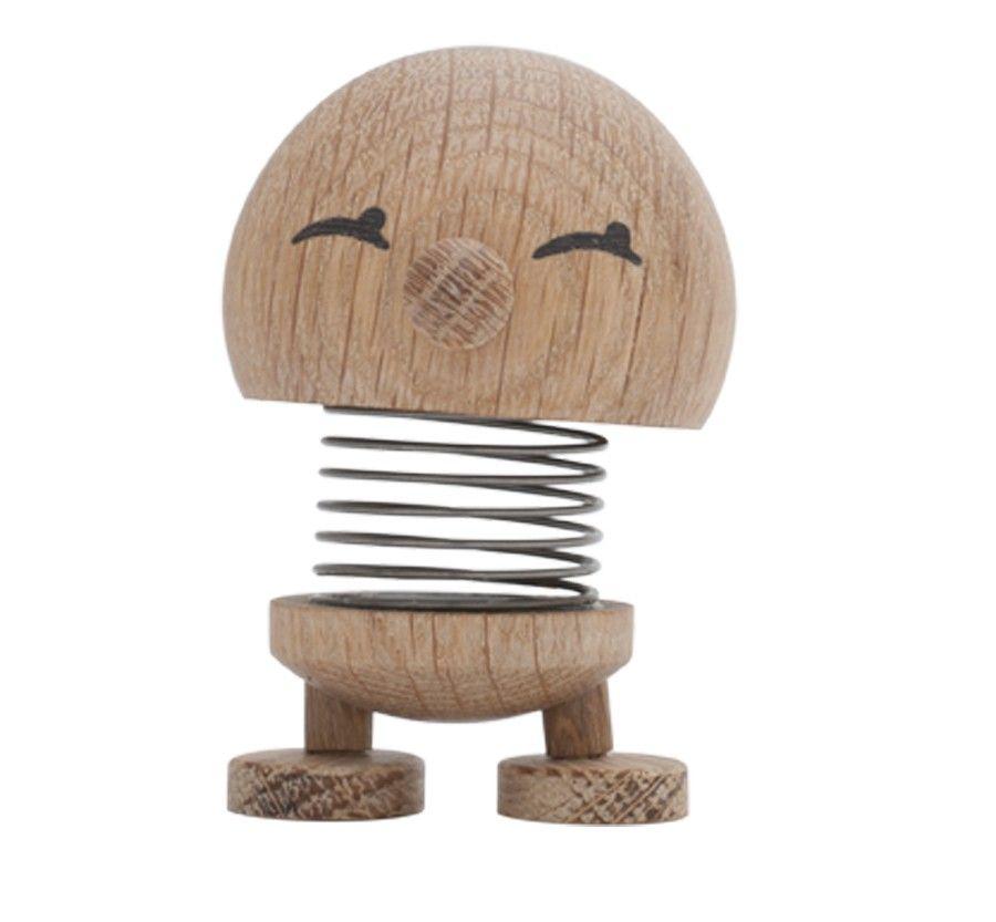 Holz Le Design hoptimist baby bimble holz in eiche gefunden bei kontor1710