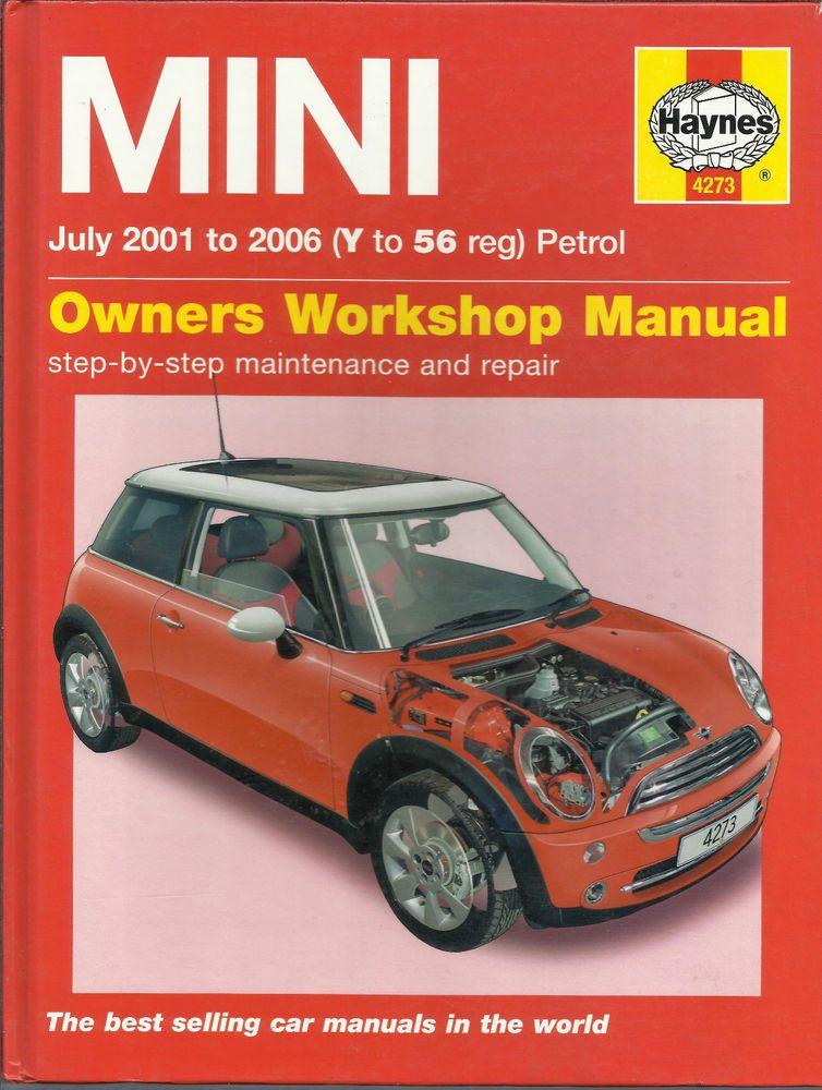 2012 mini cooper s service manual expert user guide u2022 rh manualguidestudio today 2013 mini cooper s owners manual pdf 2013 mini cooper s service manual