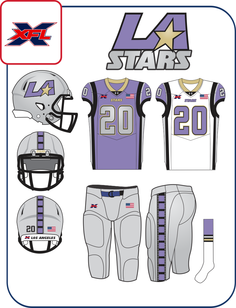 1a9343af Pin by Chris Basten on Football Uniforms | Pro football teams ...