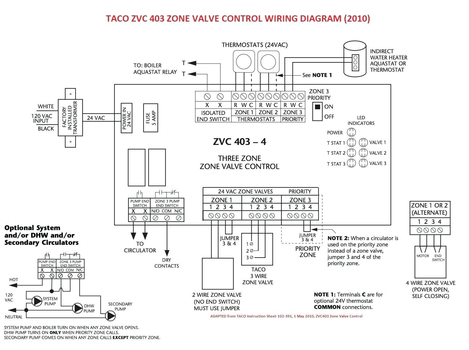 Great Wiring Diagram For 4l80e Transmission 4l80e At 4l80e Volovets Info Diagram Heating Systems Home Electrical Wiring