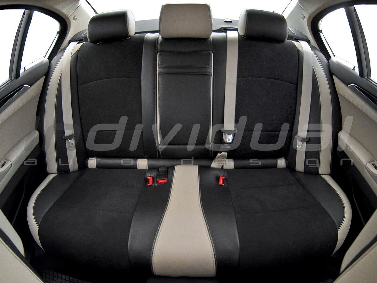 How To Customize Your Own Car Seat Covers Car Seat Covers Seat