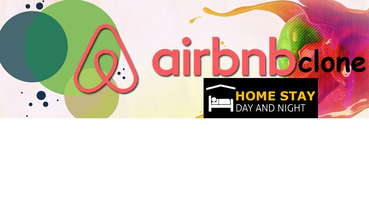 Airbnb Clone Script | Airbnb Clone | Airbnb Clone Script | Airbnb