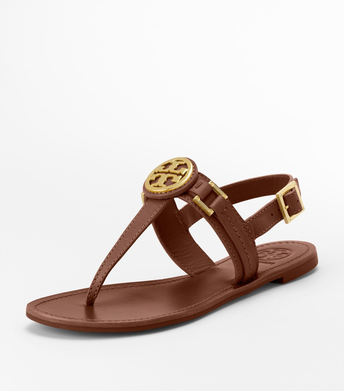Footwear · need these Tory Burch Sandals