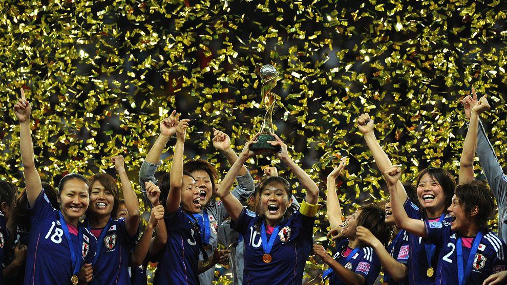 Women S World Cup Women S World Cup Japan World Cup Fifa Women S World Cup