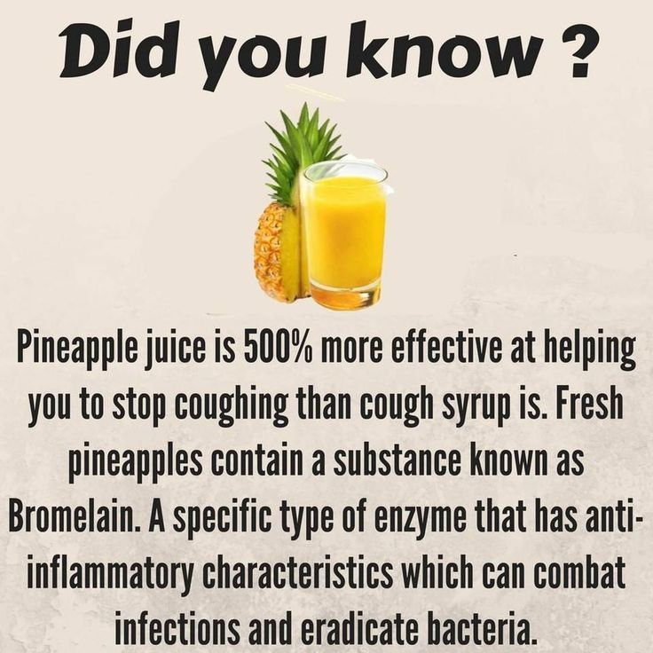 Follow  ilovenaturalmedicine for more Inspiring Holistic Health Posts   Follow  ilovenaturalmedicine for more Inspiring Holistic Health Posts  Did you know that pineapple...