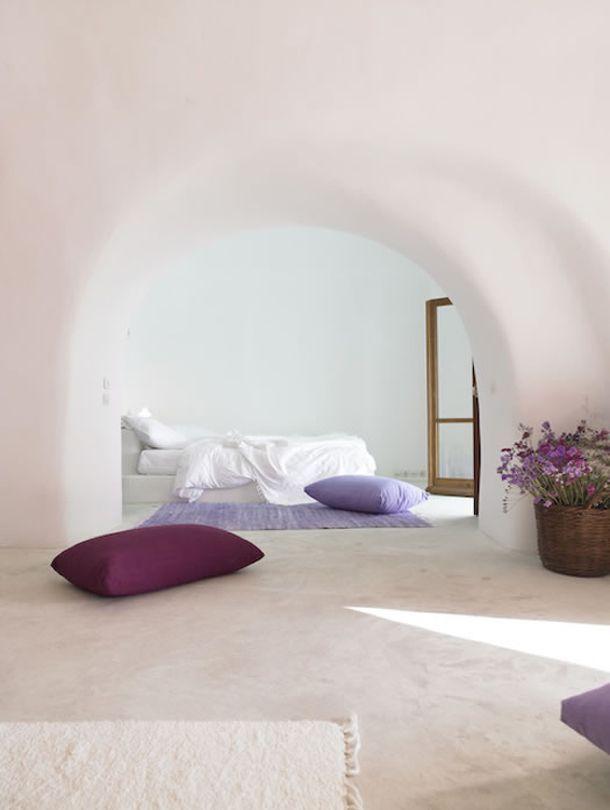 floor decor tampa floor decor lombard illinois floor decor top notch floor decor wood flooring top - Floor And Decor Lombard