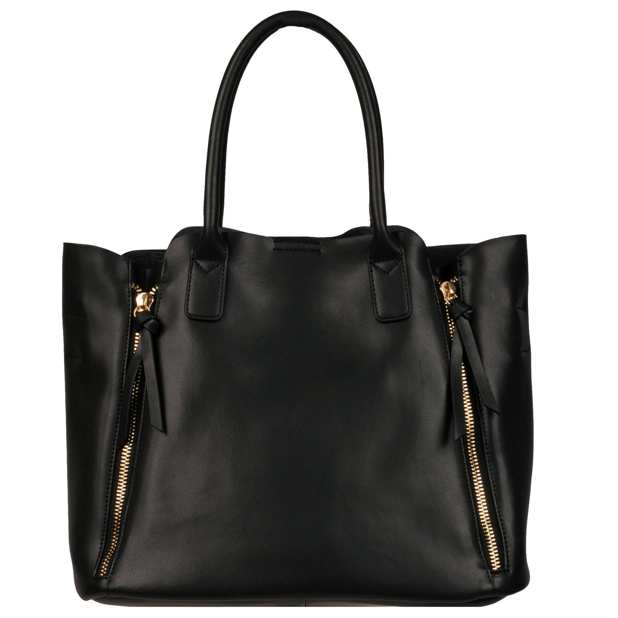 Satchels Handbags & Accessories … Wilsons leather