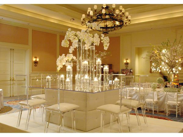Boda En Otono E Invierno Elegante Head Table Decor Sweetheart Table Head Table Wedding