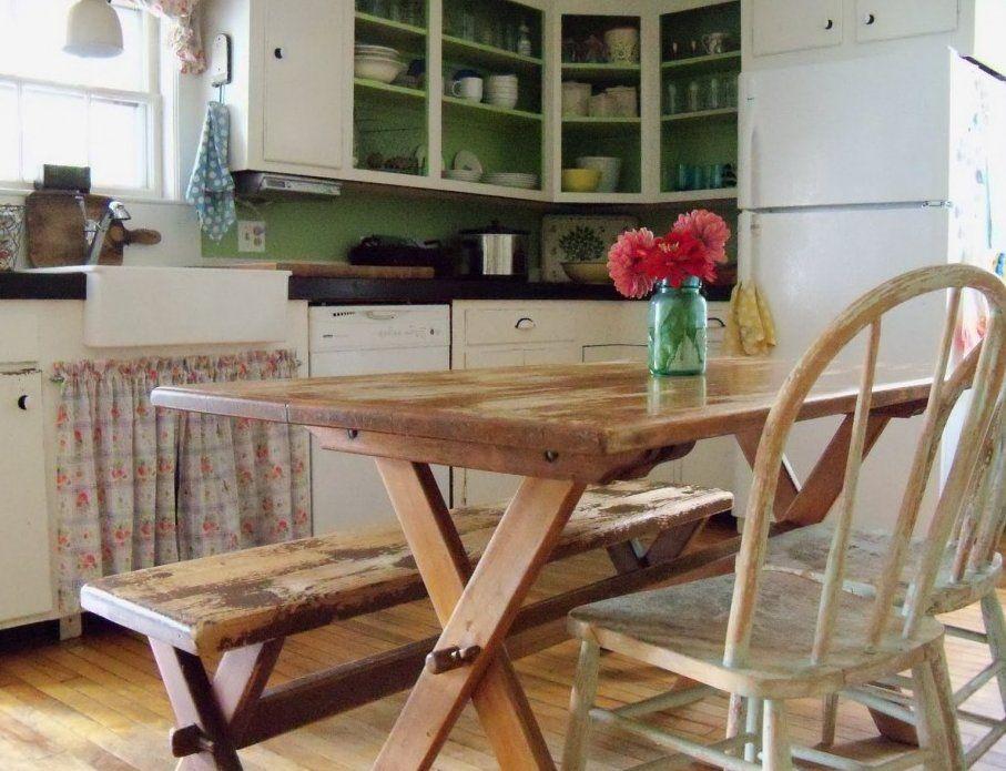 10畳ダイニングキッチンレイアウト Eat In Kitchen Table Small Apartment Kitchen Table Small Kitchen Tables