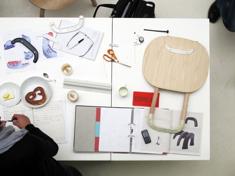 Furniture Design Process 171 best p r o c e s s images on pinterest | design process