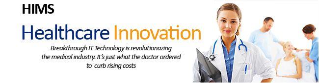 Hospital Information System (HIS) | Campus Management System | Mobile Application Development | Rech: Hospital Information Management System