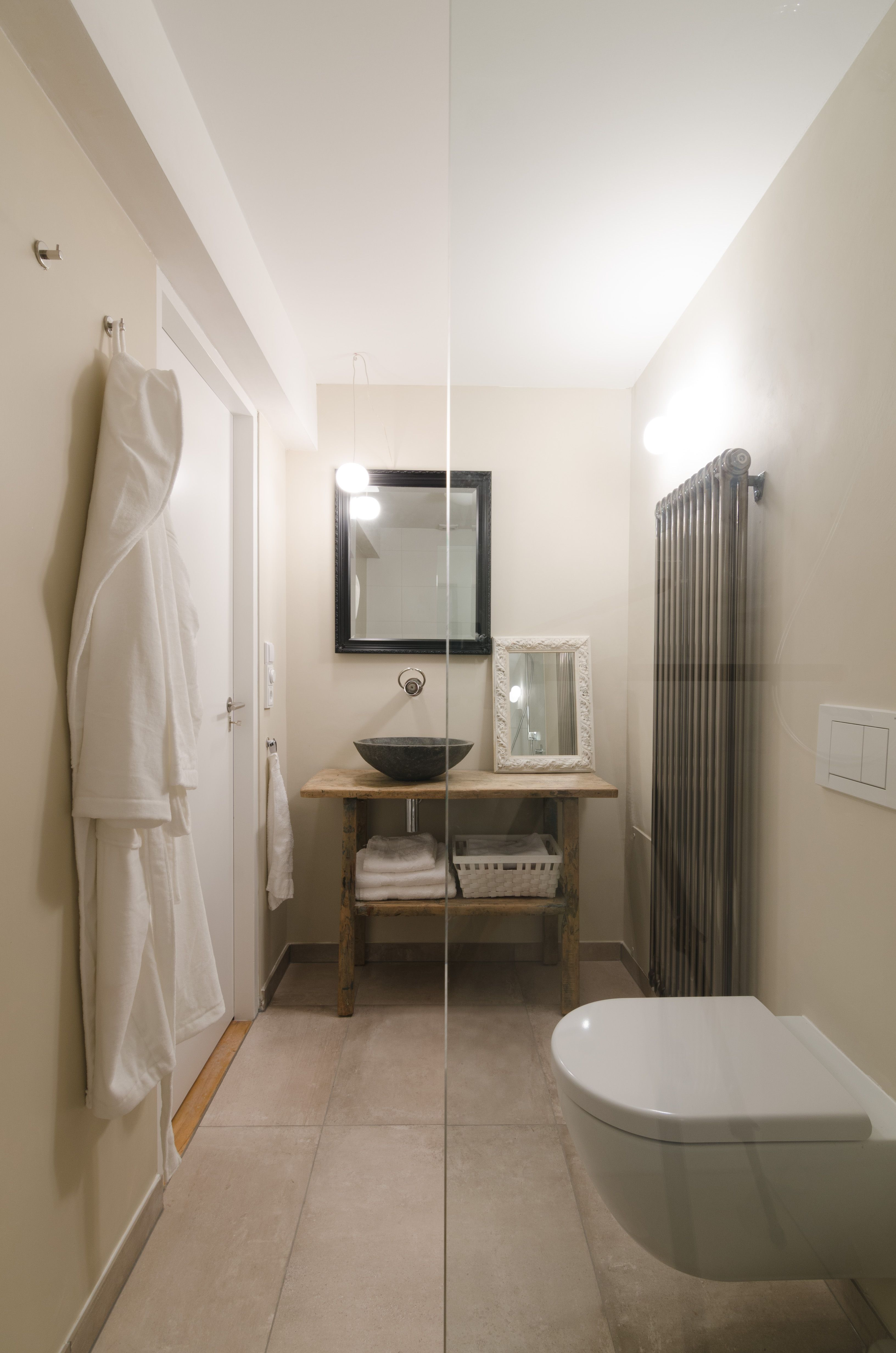 badkamer Amsterdam | keukens en badkamers | Pinterest | Amsterdam