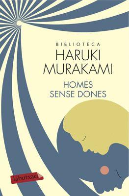 8 Ideas De Literatura Japonesa En Català Haruki Murakami Japonesas Literatura