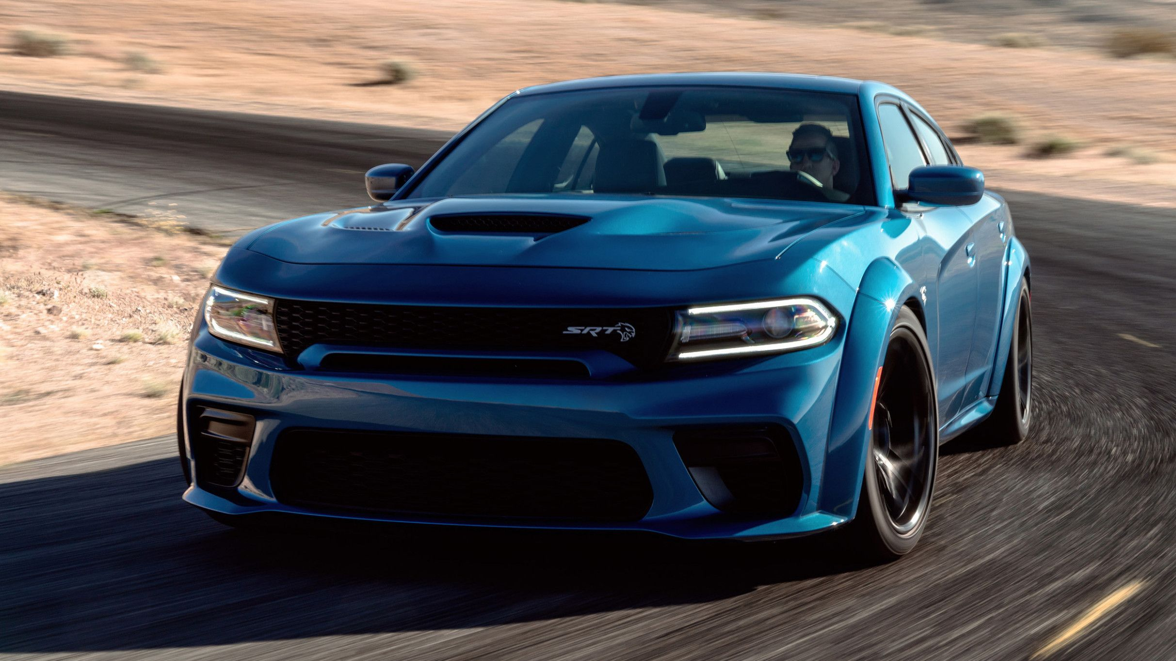 8 Image Dodge Charger Hellcat 2020 In 2020 Dodge Charger Srt Dodge Charger Hellcat Charger Srt