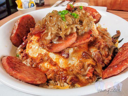 20130902IMG_6669  Hawaian Islands  Maui food Food Maui