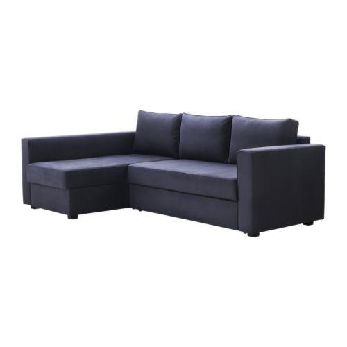 Möbel Einrichtungsideen Für Dein Zuhause Ikea Sofa Bea Corner