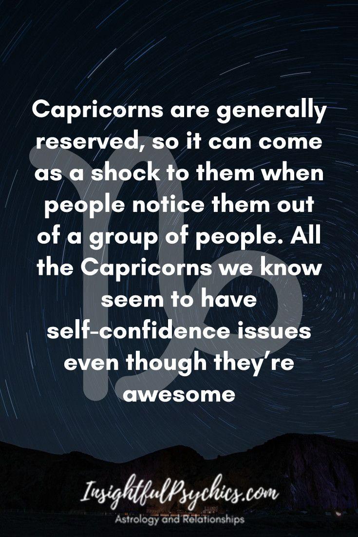 Capricorn Sign Dates, Traits, & More Capricorn