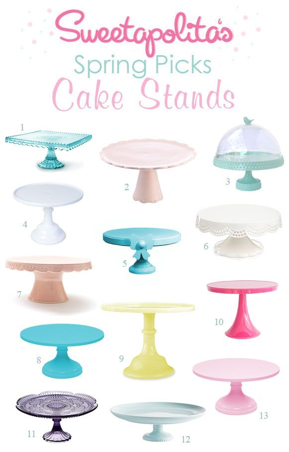 dibeetle plates stand sparrow chic pinterest metal images rustic cupcake bird cake cottage stands new pedestals on best pedestal