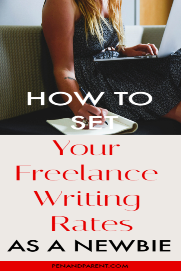 b779a300a4a6 Are you interested in freelance writing and want to find freelance writing  jobs? Are you
