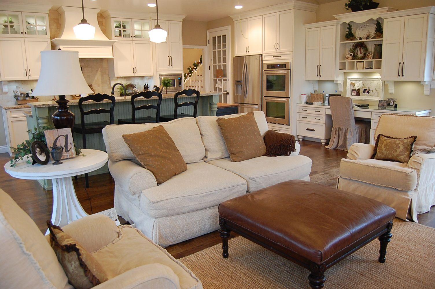 Home interiors joanne pintar designer also show house pinterest rh