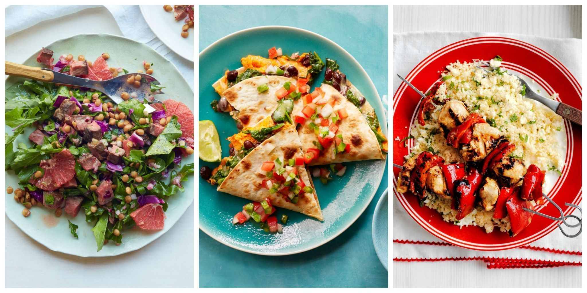75 Heart Healthy Recipes That Are Anything But Bland Heart Healthy Dinners Healthy Recipe Books Healthy