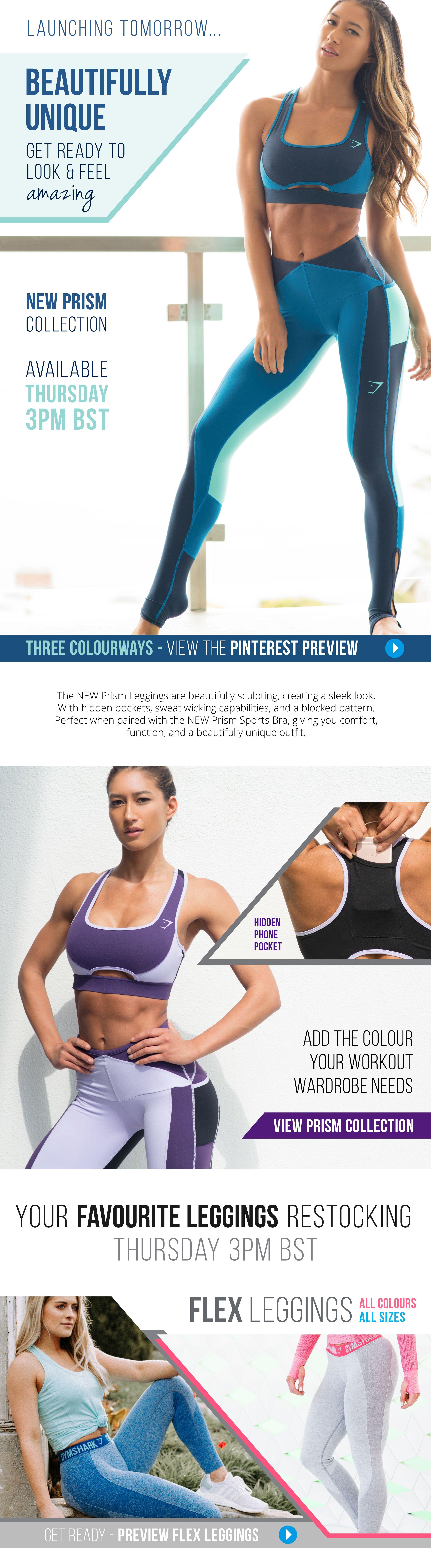 Pin by Rebecca Shipley on Portfolio | Flex leggings, Print ...
